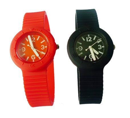 智能手表IW1520