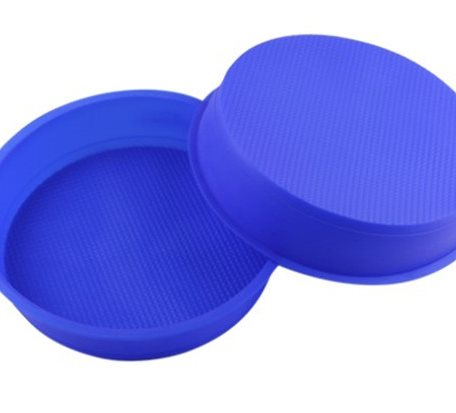 SLP005 Silicone Baking Pan