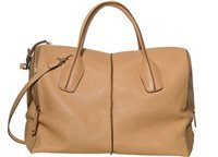 Luggage,Handbag,Clothing and Accessories
