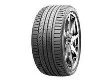 17-24 inch touring High Performance Tires for sale