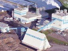 Two Paper Excellence mills taking market-related downtime