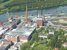 Paper mill succeeds with outsource approach to maintenance