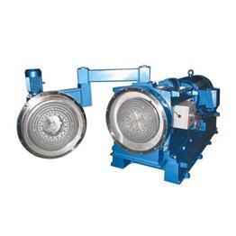 Disc Heat Disperser