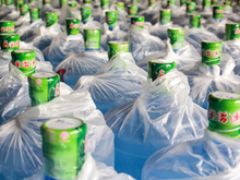 桶装水知识分享,长沙娃哈哈桶装水,长沙桶装水销量下滑原因