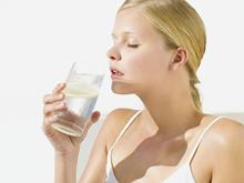 长沙娃哈哈桶装水,12款饮用水测评报告告诉你 矿泉水不是越贵越好!