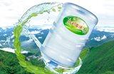 在长沙桶装水价格多少钱一桶才适合?
