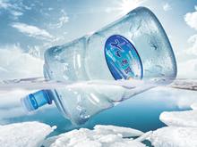 梅西湖桶装水:长沙桶装水教你怎么喝对水