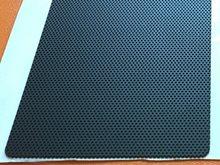 应用广泛的PVC防尘网发挥积极的作用