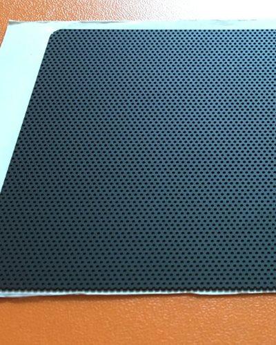 PVC防尘网