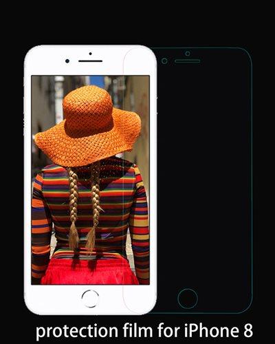 TDX® 8G保护膜适用iPhone8机型