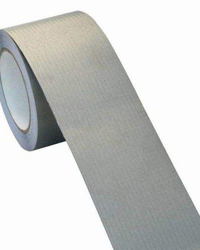 导电织布胶带