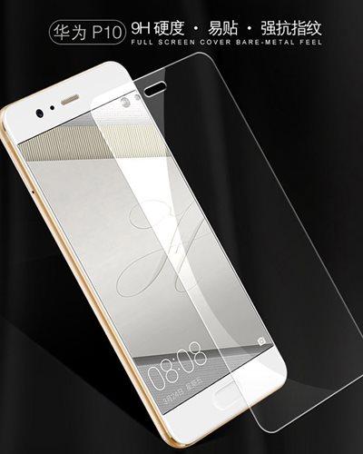 TDX® P10手机钢化保护膜
