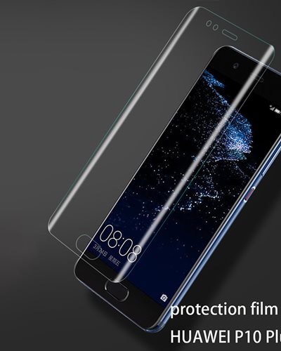 TDX® P10 Plus手机钢化保护膜