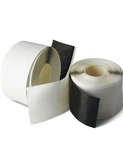 导电泡棉胶带