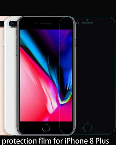 TDX® 8G plus保护膜适用iPhone8 plus机型