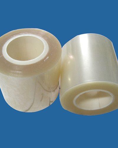 AG磨砂抗眩光保护膜