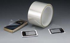 TDX®PF消费电子的贴身保护膜