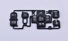 消费电子塑胶配件解决方案