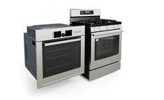 烤箱与灶具的胶带解决方案