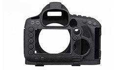 数码相机硅胶保护套