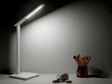 如何正确地选购LED护眼台灯?